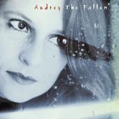 Audrey Auld