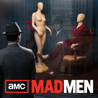 Mad Men, Season 5