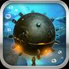 Underwater Assault