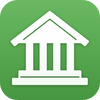 iBank for iPhone