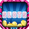 All Time Favorite Casino Slots
