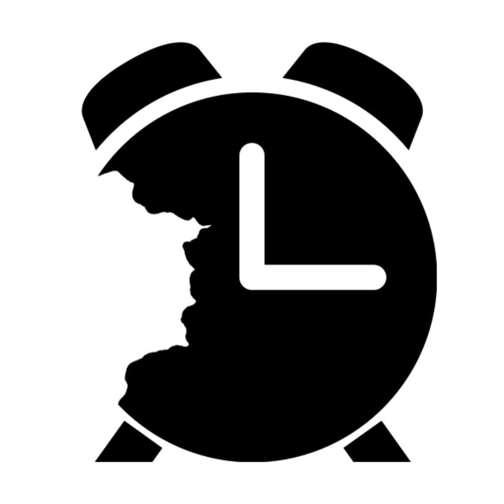 TimeKiller - интересные логические задачи и вопросы на смекалку и с подвохом,тест на эрудицию